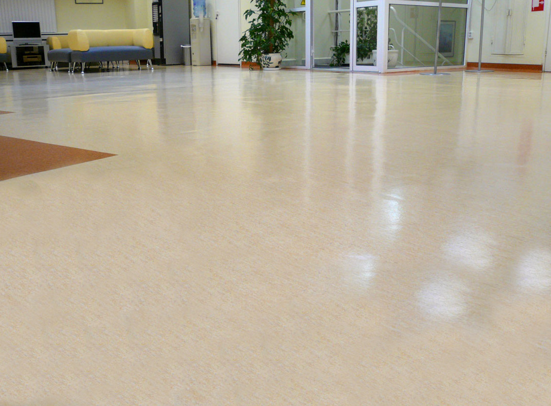 linoleum-coated-with-a-glossy-protective-polymer-coating-1000.jpg